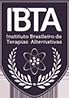 IBTA – Tratamento Com Ibogaina